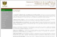 Ejemplo web básica nueva